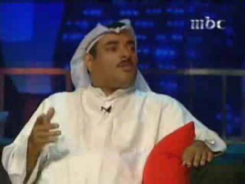 اضحك مع الفلم احمد مختار