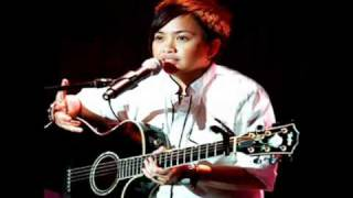 Man In The Mirror (COVER) by Aiza Seguerra