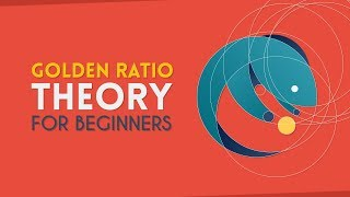 Golden Ratio Theory | Basics for Beginners
