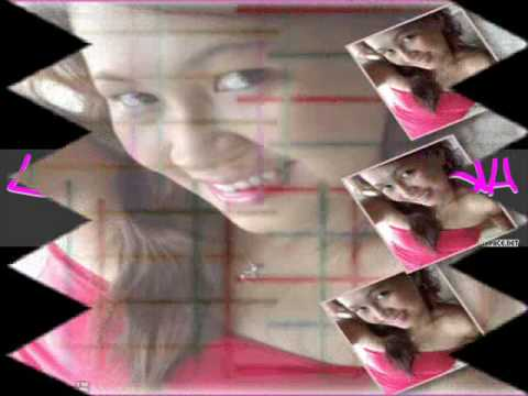 di pwede by gagong rapper