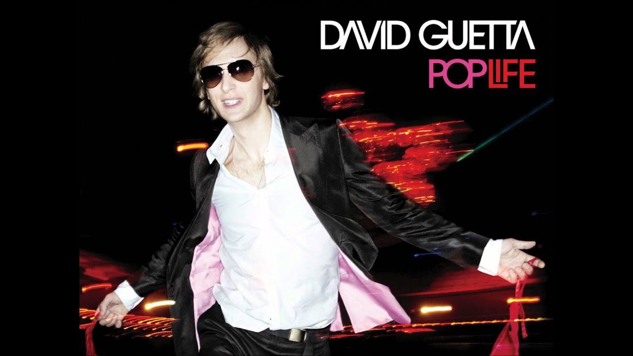Download David Guetta - Everytime we touch (with Steve Angelo & Sebastian Ingrosso)