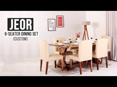 6-seater-dining-set:-buy-jeor-six-seater-dining-set-online-india-from-wooden-street