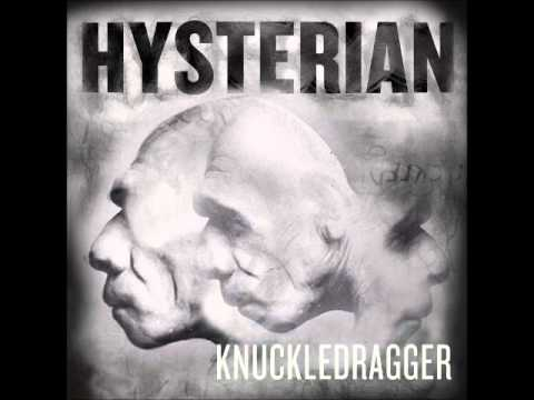 Hysterian - Pawns (2011)