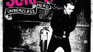 (한글 번역) Sum 41 - Underclass Hero (CC자막)