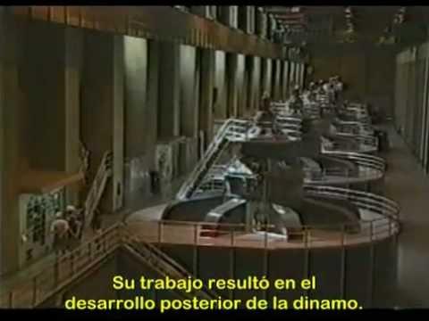 Energía Libre, Carrera hacia el Punto Cero (1997)