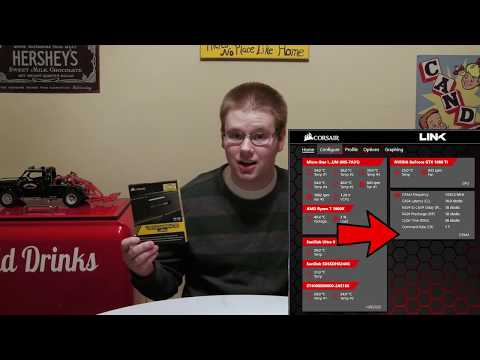 Download How To Fix Corsair Vengeance Rgb Pro Not Detected