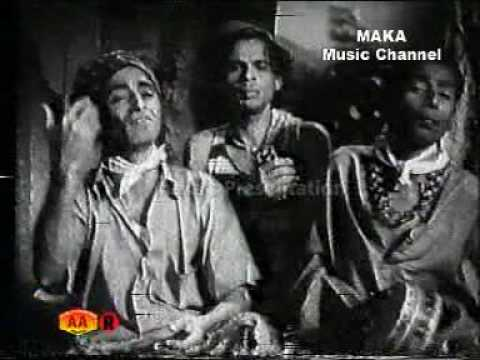 Muhammad Maka presents old sindhi songs best sindhi song old is gold .DJ MUkhtar