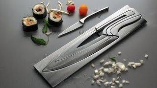 Креативные кухонные принадлежности. Кухонная утварь.