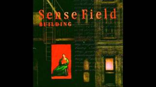 Watch Sense Field Shallow Grave video