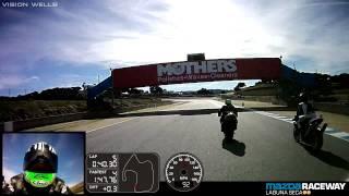 111126_1240-KTT Laguna Seca-Brian S. (Fast Lap)