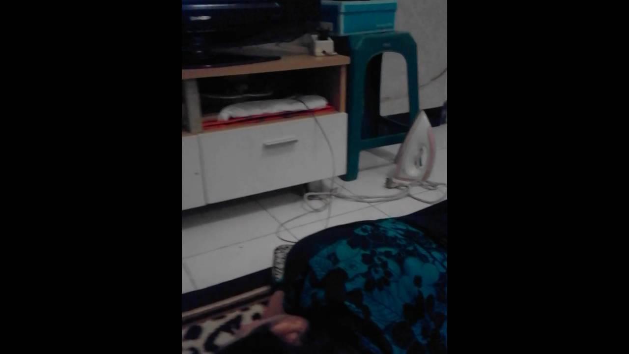 tante lagi tidur - videox.rio