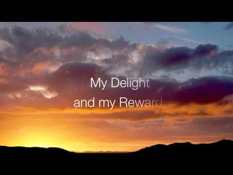Psalm 62 Song By Aaron Keyes with Lyrics - Praise Song (My Soul Finds Rest In God Alone)