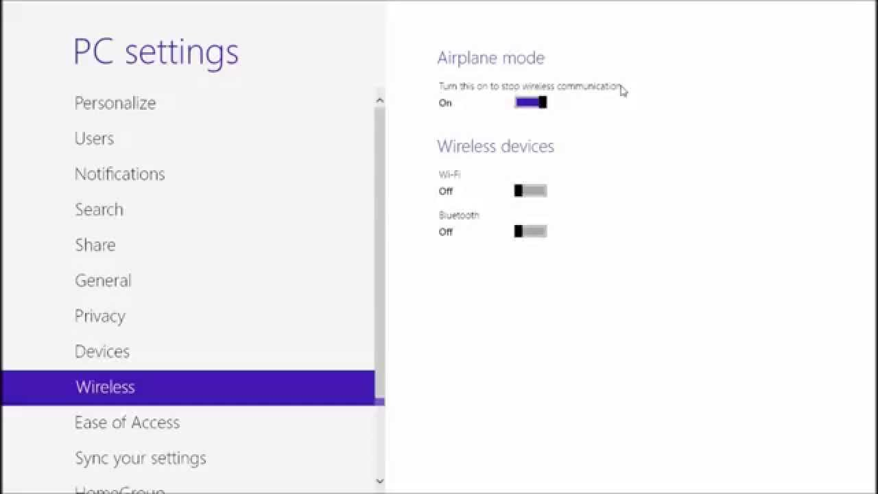 AIRPLANE MODE SWITCH DRIVERS FOR WINDOWS MAC