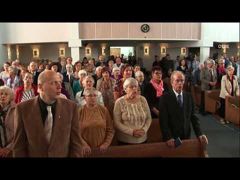 Kuressaare Siioni kogudus 120a
