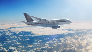A seamless travel experience | Singapore Airlines