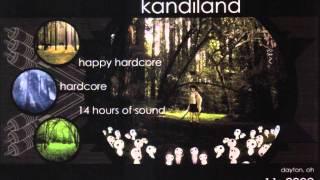 Spree & Cloudskipper - Live @ Kandiland - Part One (Dayton, Ohio 5/11/02)