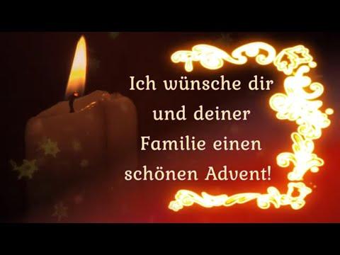 adventswünsche-video-mit-lied-und-kostenlosen-grüßen-zum-advent,-lieder-von-thomas-koppe
