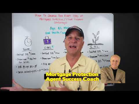 what-mortgage-protection-final-expense-product-do-i-sell?-part-2