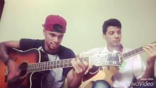 Baixar Felipe Araújo - A Mala é Falsa (Cover Denner e Kauã)