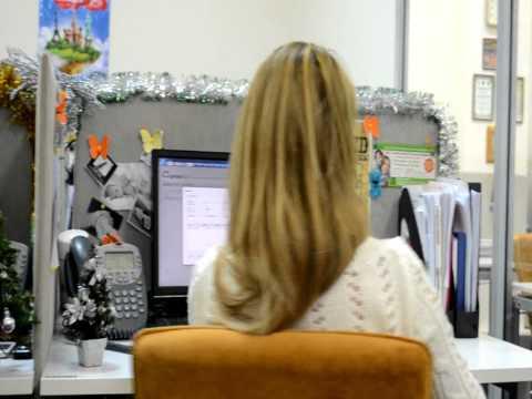 Оператор call-центра: яркие преимущества скромной профессии