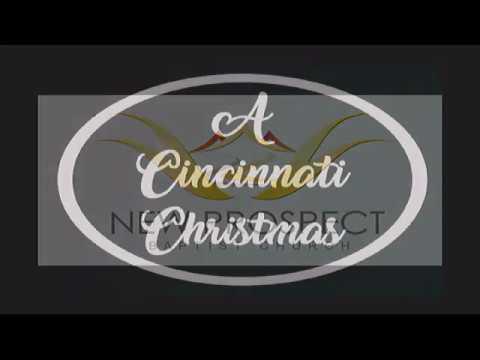 New Prospect Baptist's A Cincinnati Christmas