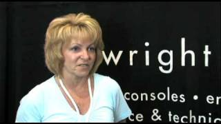 Wright Line Dispatch Console Testimonial 1
