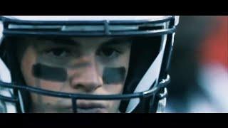 BTN Bus Tour: Penn State QB Trace McSorley | Big Ten Football