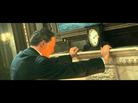 Titanic 3D | Trailer | Official HD