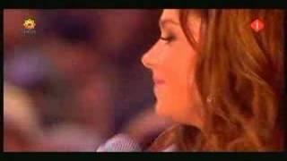 Roxeanne - Ik Hou Van Jou (Live In Tilburg)