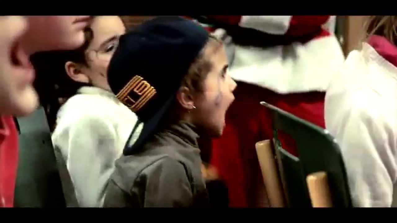 Vidéo des 10 ANS de l'association CEKEDUBONHEUR