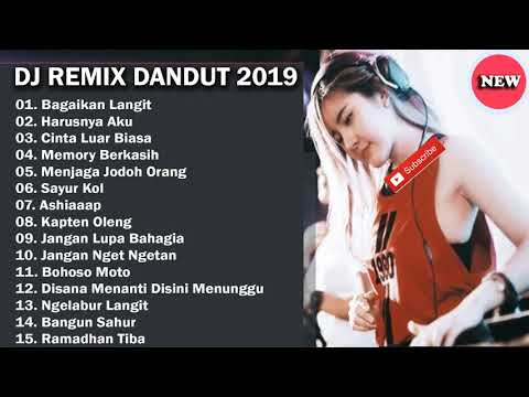 Mp3 Dj Dangdut Terbaru