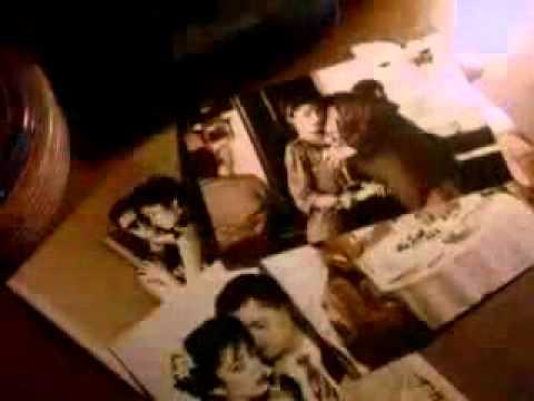 Joe Lamont - Secrets You Keep (Official Music Video)