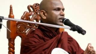 Kukulpane Sudassi Thero Lankarama Dhamma Sermon on 04 03
