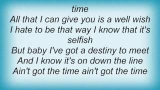 Tom T. Hall - Aint Got The Time Lyrics YouTube Videos