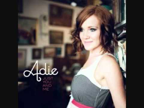 Adie  Only You