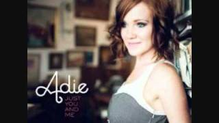 Watch Adie Only You video