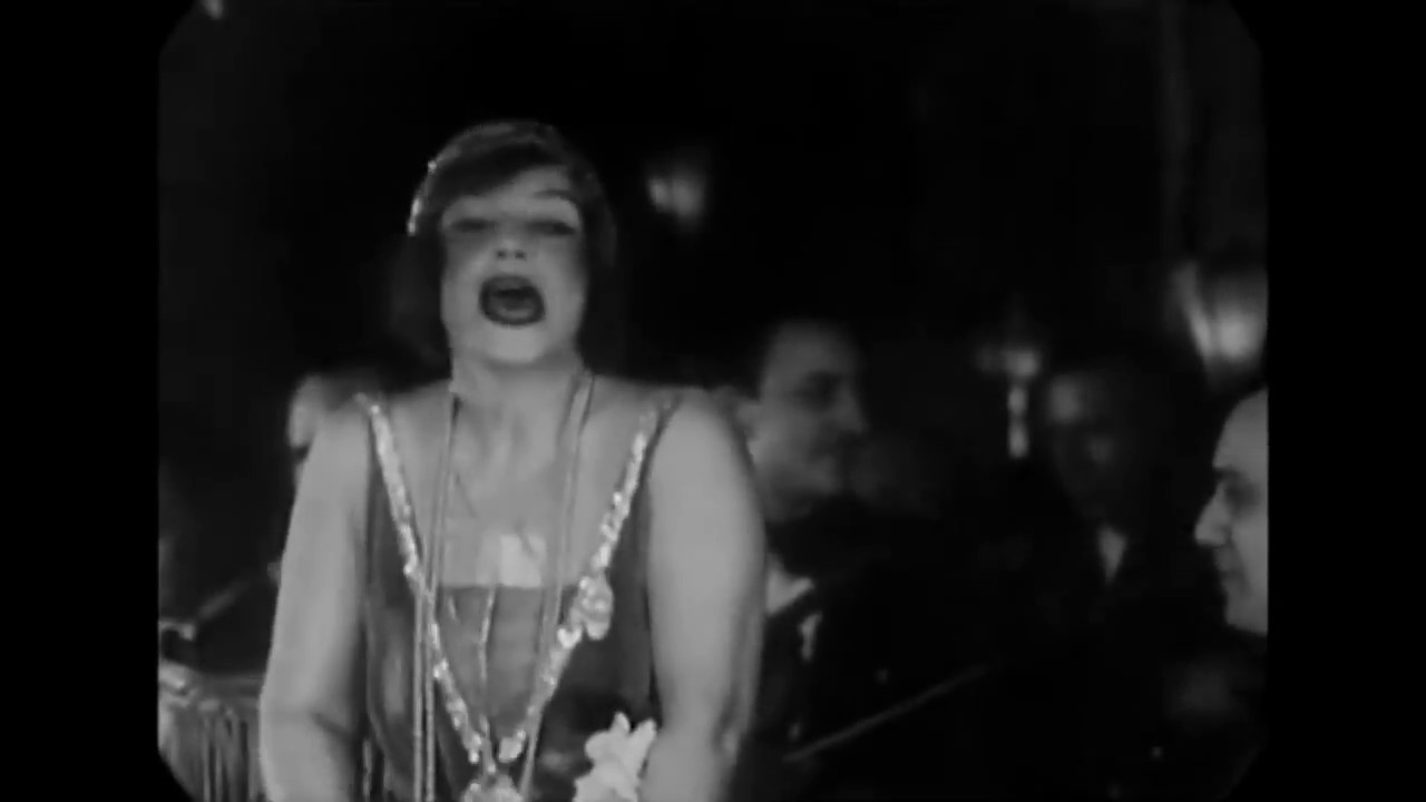 George Arliss (1868?946),Ar Angel Aviles (b. ?) Erotic movies Sandra Nelson,Genevieve Buechner