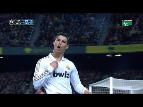 The Ronaldo Movie Full Movie
