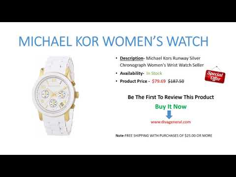 Diva General Boutique Is Best Online Women Shopping Website in US