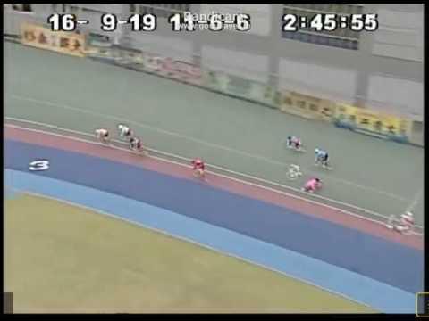富山競輪 映像