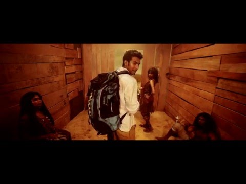 AIRTEL - Ad Film by Sumesh S J - Neo Film School