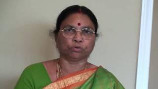 Sayamkala Samayamulo Sandhya Deeparaadhanalo