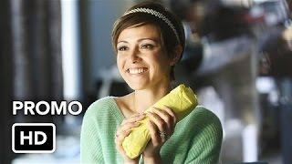 Chasing Life Season 2 Episode 7 Promo
