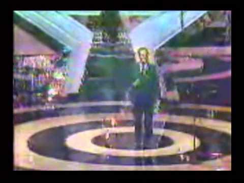 J. Silvestre - Show Sem Limite, Céu é o Limite, Programa J. Silvestre(1983-1997) - 13 DVDs