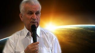 Зазнобин В. М. Нижний Новгород (19. 04. 2014 г.)(, 2015-03-11T11:59:41.000Z)