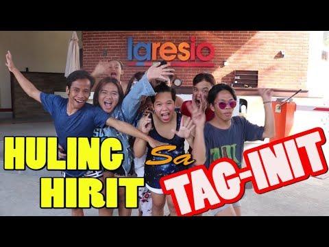 SWIMMING ng mga BAYUT !! (PART 1 palang ITUUU)   BNT VLOGS #10
