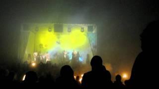 "Video ПХ 2011, Арт-подвал Босиком-""Печаль"", Веранда download MP3, 3GP, MP4, WEBM, AVI, FLV Mei 2018"