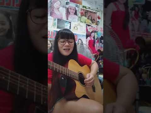 WUHAN VIRUS SONG