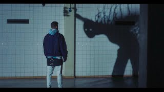Don Diablo & Imanbek Ft. Trevor Daniel - Kill Me Better   Official Music Video