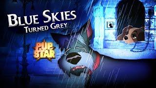 Pup Star - Blue Skies (Disney Music Video)